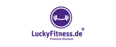 Lucky Fitness